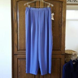 Vintage KORET Pants Size XL (18-20)SHORT